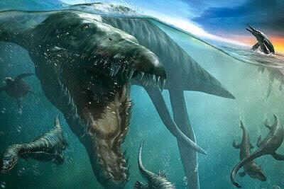 http://3.bp.blogspot.com/_ShGPbkv4dTw/SxXq7e8G6uI/AAAAAAAAAaA/BOtrn4xrsb0/s400/Dinoss2.jpg