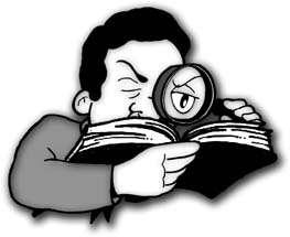 Resultado de imagem para biblias falsificadas